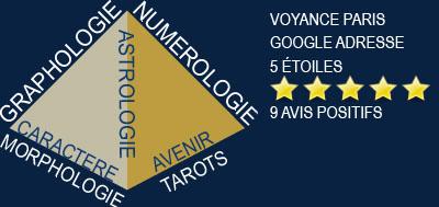 logo_Françoise_Colin