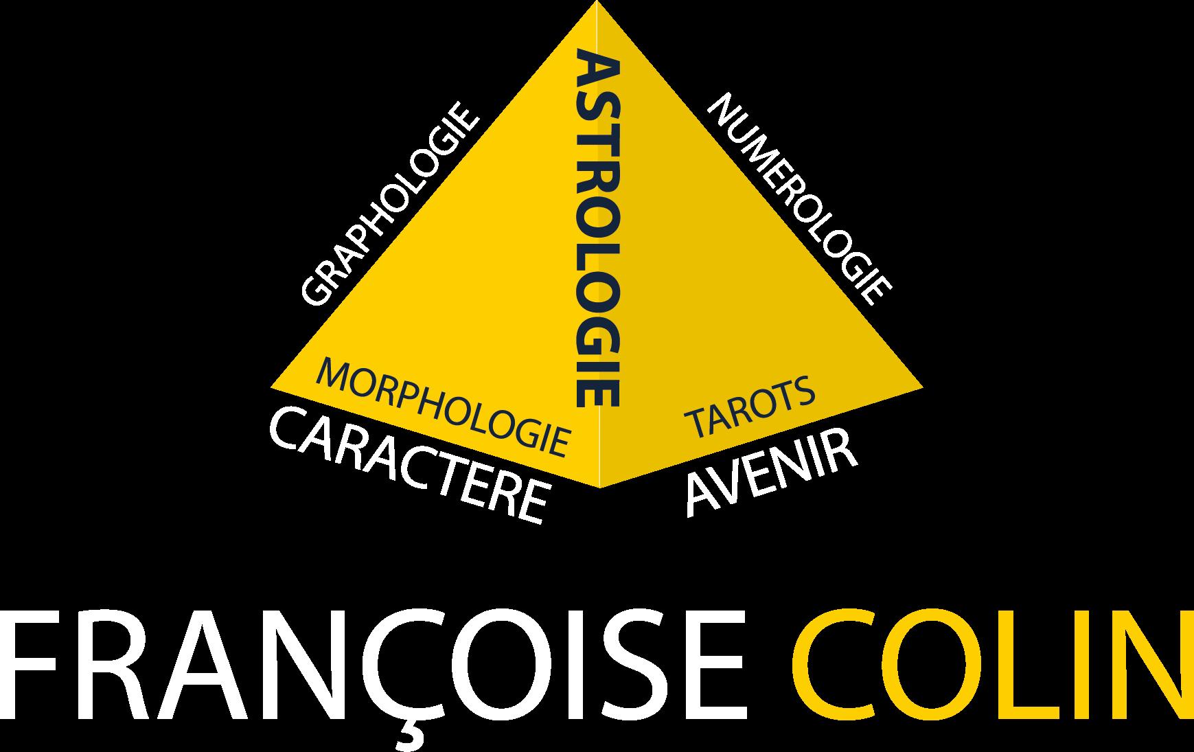 Astrologie Karmique - Voyante Paris   Françoise Colin a7d5ba75c534